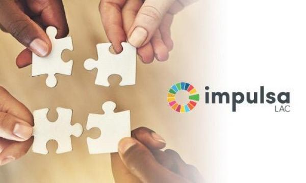 La Cooperación Española impulsa un proyecto para afrontar los problemas y desafíos derivados de la pandemia en América Latina y el Caribe