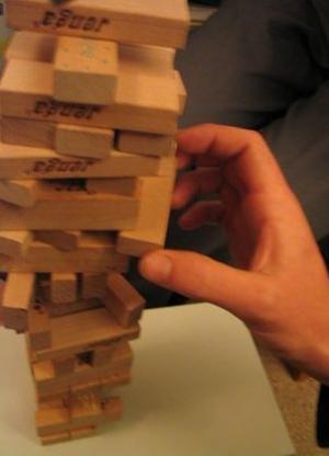 Estrategia de Emprendedorismo para el Desarrollo de Nuevos Emprendedores